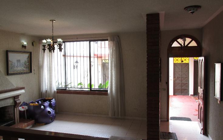 Foto de casa en venta en  , obrero campesina, xalapa, veracruz de ignacio de la llave, 1252899 No. 10
