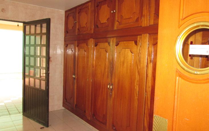 Foto de casa en venta en  , obrero campesina, xalapa, veracruz de ignacio de la llave, 1252899 No. 11