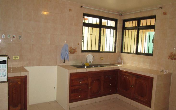 Foto de casa en venta en  , obrero campesina, xalapa, veracruz de ignacio de la llave, 1252899 No. 12