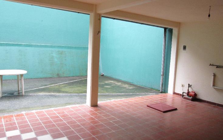 Foto de casa en venta en  , obrero campesina, xalapa, veracruz de ignacio de la llave, 1252899 No. 13