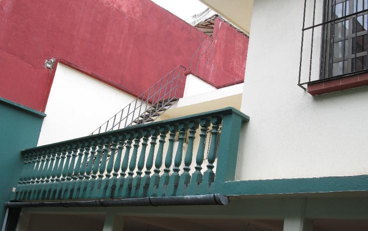 Foto de casa en venta en  , obrero campesina, xalapa, veracruz de ignacio de la llave, 1252899 No. 15