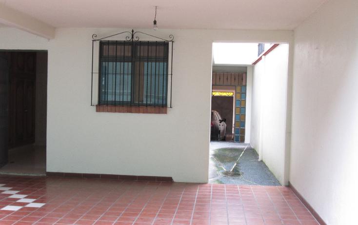Foto de casa en venta en  , obrero campesina, xalapa, veracruz de ignacio de la llave, 1252899 No. 16