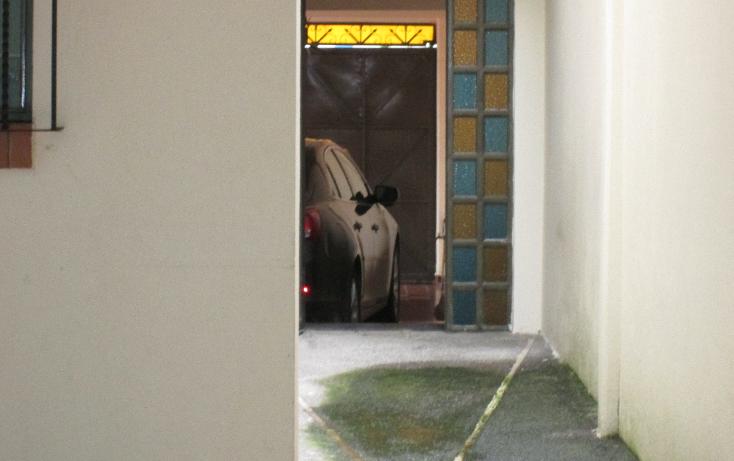 Foto de casa en venta en  , obrero campesina, xalapa, veracruz de ignacio de la llave, 1252899 No. 17