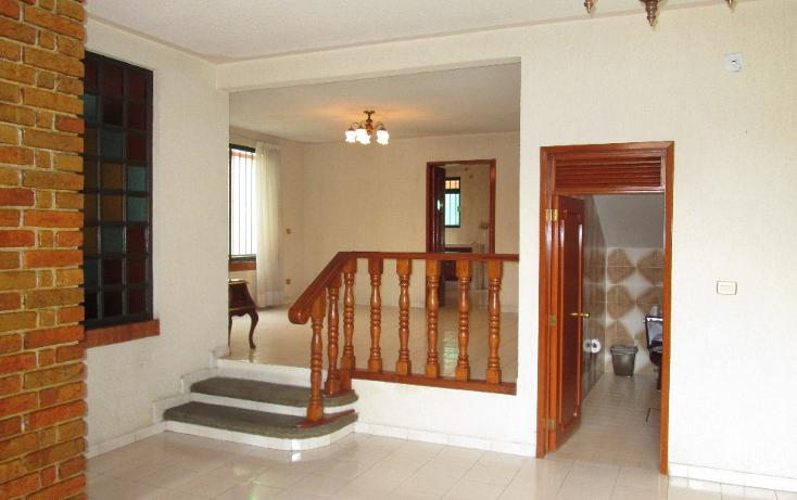 Foto de casa en venta en  , obrero campesina, xalapa, veracruz de ignacio de la llave, 1252899 No. 19