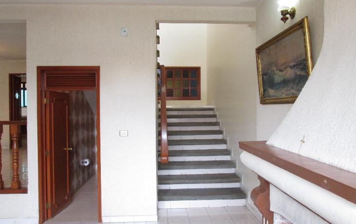 Foto de casa en venta en  , obrero campesina, xalapa, veracruz de ignacio de la llave, 1252899 No. 20