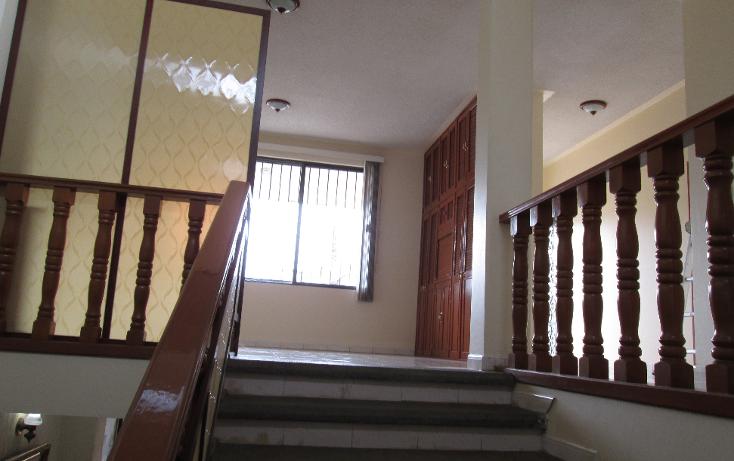 Foto de casa en venta en  , obrero campesina, xalapa, veracruz de ignacio de la llave, 1252899 No. 21