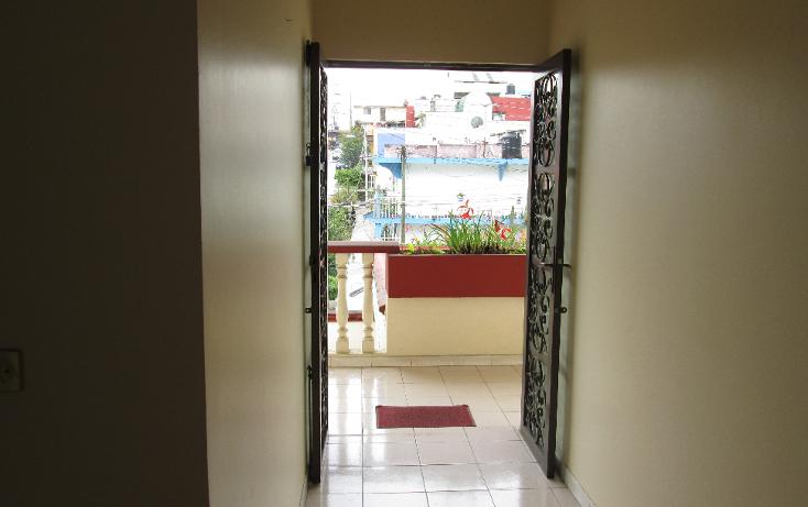 Foto de casa en venta en  , obrero campesina, xalapa, veracruz de ignacio de la llave, 1252899 No. 23