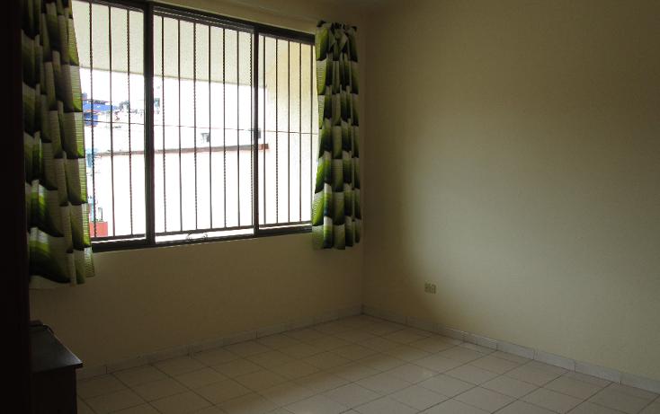 Foto de casa en venta en  , obrero campesina, xalapa, veracruz de ignacio de la llave, 1252899 No. 24