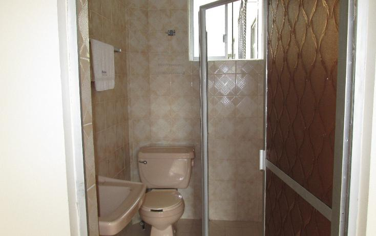 Foto de casa en venta en  , obrero campesina, xalapa, veracruz de ignacio de la llave, 1252899 No. 25