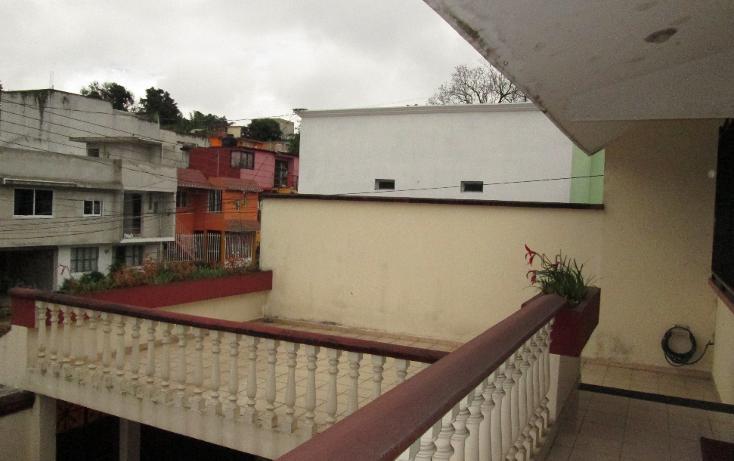 Foto de casa en venta en  , obrero campesina, xalapa, veracruz de ignacio de la llave, 1252899 No. 26