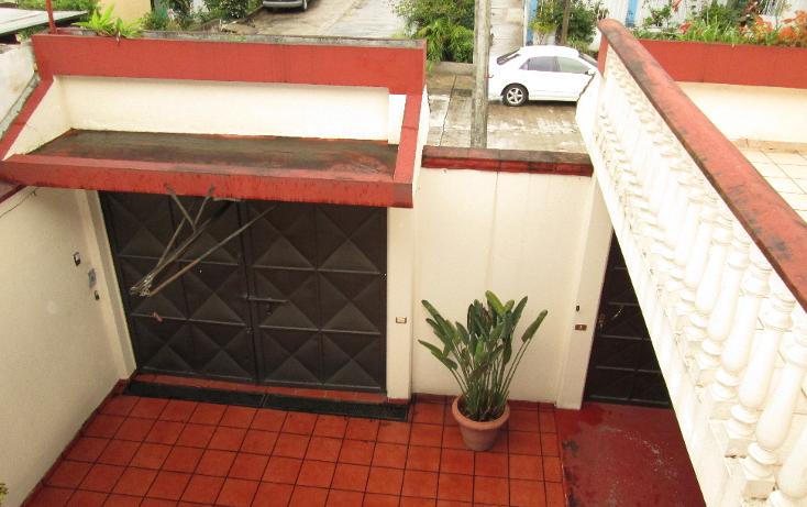 Foto de casa en venta en  , obrero campesina, xalapa, veracruz de ignacio de la llave, 1252899 No. 27