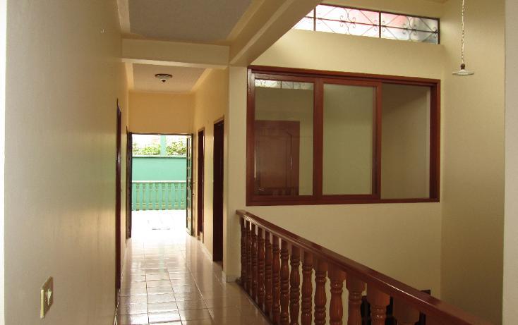 Foto de casa en venta en  , obrero campesina, xalapa, veracruz de ignacio de la llave, 1252899 No. 30