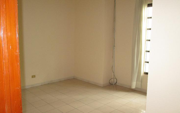 Foto de casa en venta en  , obrero campesina, xalapa, veracruz de ignacio de la llave, 1252899 No. 31