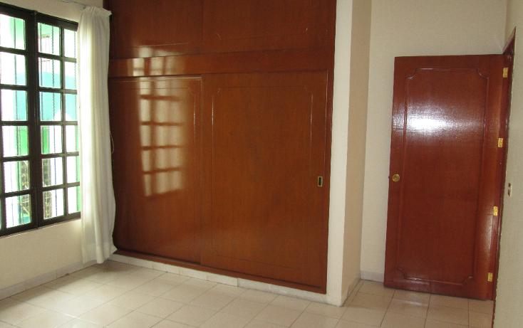 Foto de casa en venta en  , obrero campesina, xalapa, veracruz de ignacio de la llave, 1252899 No. 32