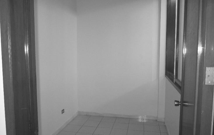 Foto de casa en venta en  , obrero campesina, xalapa, veracruz de ignacio de la llave, 1252899 No. 33