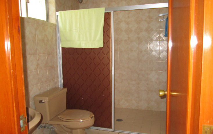 Foto de casa en venta en  , obrero campesina, xalapa, veracruz de ignacio de la llave, 1252899 No. 34