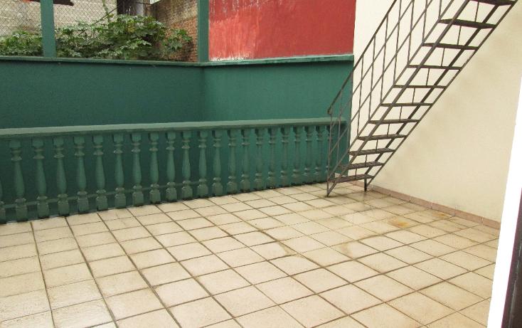 Foto de casa en venta en  , obrero campesina, xalapa, veracruz de ignacio de la llave, 1252899 No. 35