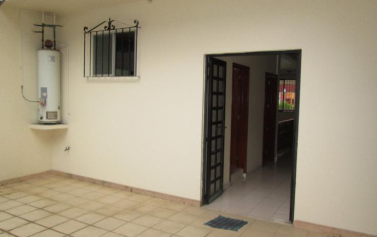 Foto de casa en venta en  , obrero campesina, xalapa, veracruz de ignacio de la llave, 1252899 No. 36