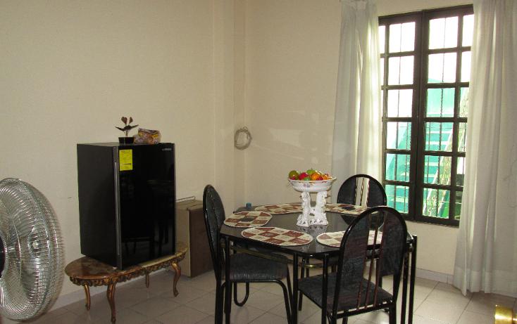 Foto de casa en venta en  , obrero campesina, xalapa, veracruz de ignacio de la llave, 1252899 No. 37