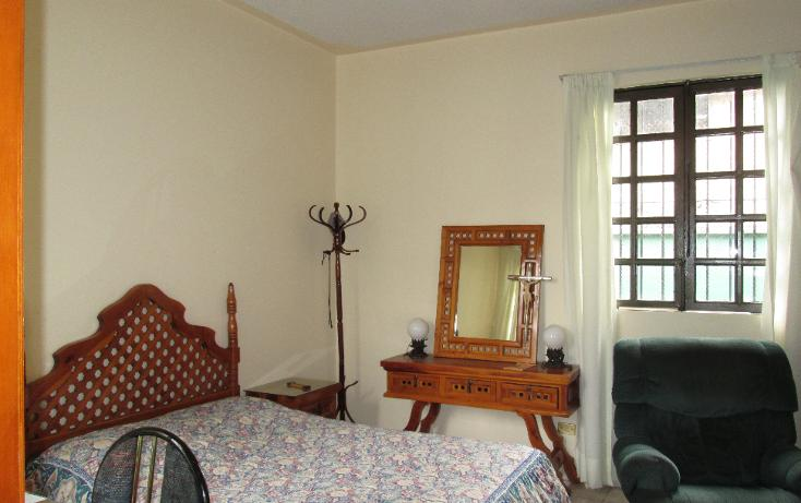 Foto de casa en venta en  , obrero campesina, xalapa, veracruz de ignacio de la llave, 1252899 No. 38