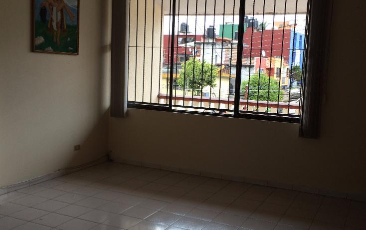 Foto de casa en venta en  , obrero campesina, xalapa, veracruz de ignacio de la llave, 1252899 No. 39
