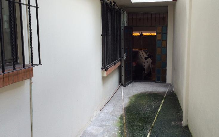 Foto de casa en venta en  , obrero campesina, xalapa, veracruz de ignacio de la llave, 1252899 No. 43