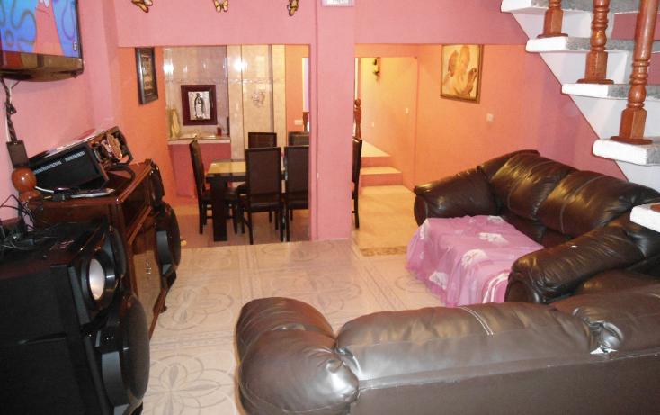 Foto de casa en venta en  , obrero campesina, xalapa, veracruz de ignacio de la llave, 1274429 No. 02