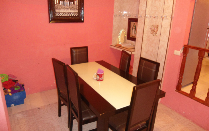 Foto de casa en venta en  , obrero campesina, xalapa, veracruz de ignacio de la llave, 1274429 No. 03