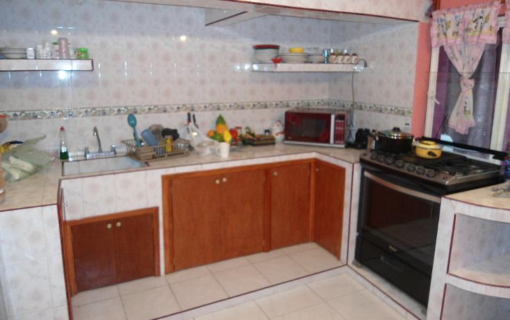 Foto de casa en venta en  , obrero campesina, xalapa, veracruz de ignacio de la llave, 1274429 No. 04