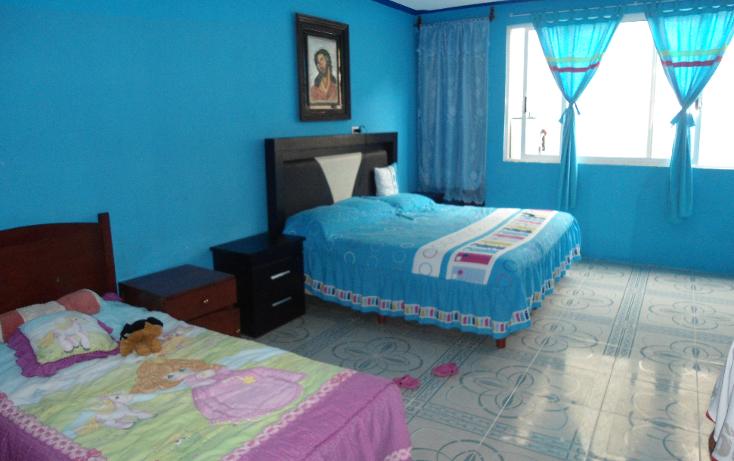 Foto de casa en venta en  , obrero campesina, xalapa, veracruz de ignacio de la llave, 1274429 No. 05