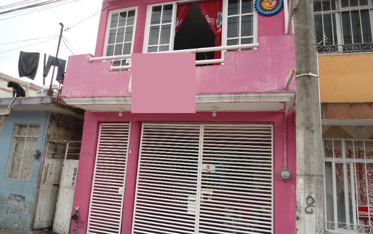 Foto de casa en venta en  , obrero campesina, xalapa, veracruz de ignacio de la llave, 1274429 No. 06