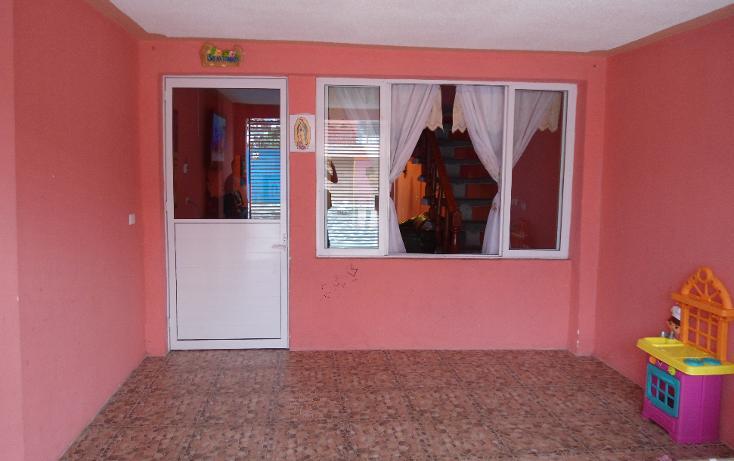 Foto de casa en venta en  , obrero campesina, xalapa, veracruz de ignacio de la llave, 1274429 No. 07
