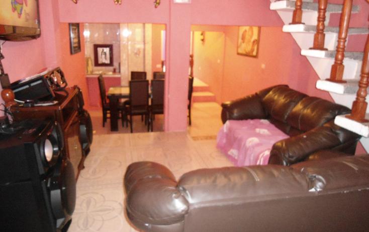 Foto de casa en venta en  , obrero campesina, xalapa, veracruz de ignacio de la llave, 1274429 No. 08
