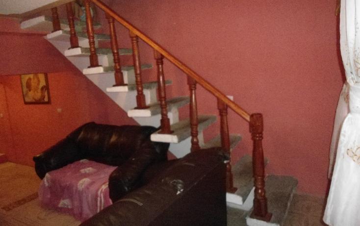 Foto de casa en venta en  , obrero campesina, xalapa, veracruz de ignacio de la llave, 1274429 No. 09