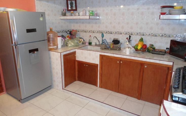 Foto de casa en venta en  , obrero campesina, xalapa, veracruz de ignacio de la llave, 1274429 No. 10