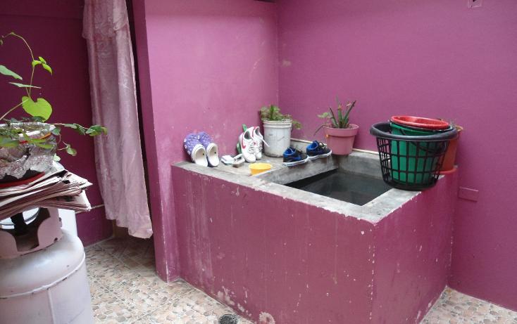 Foto de casa en venta en  , obrero campesina, xalapa, veracruz de ignacio de la llave, 1274429 No. 11