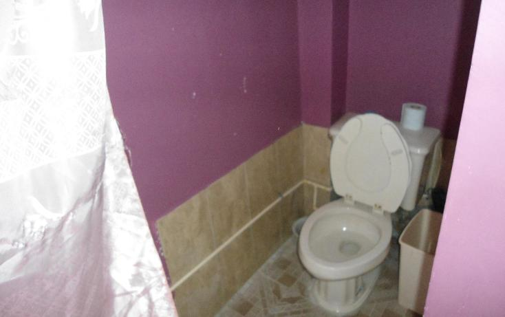 Foto de casa en venta en  , obrero campesina, xalapa, veracruz de ignacio de la llave, 1274429 No. 12