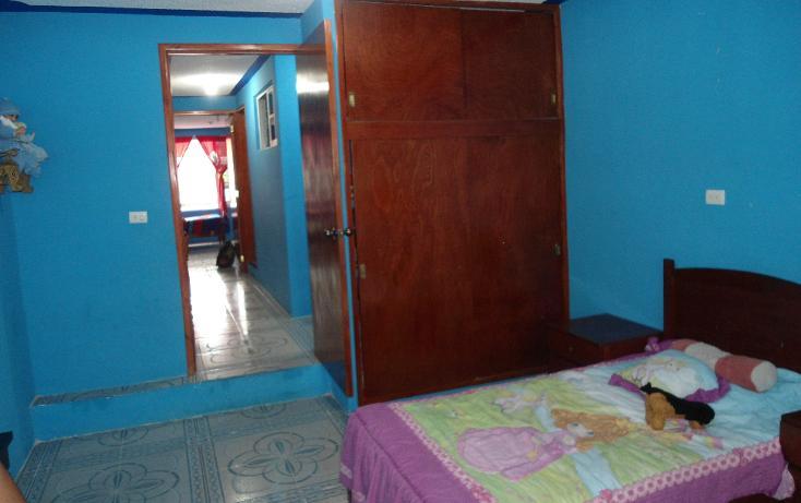 Foto de casa en venta en  , obrero campesina, xalapa, veracruz de ignacio de la llave, 1274429 No. 13