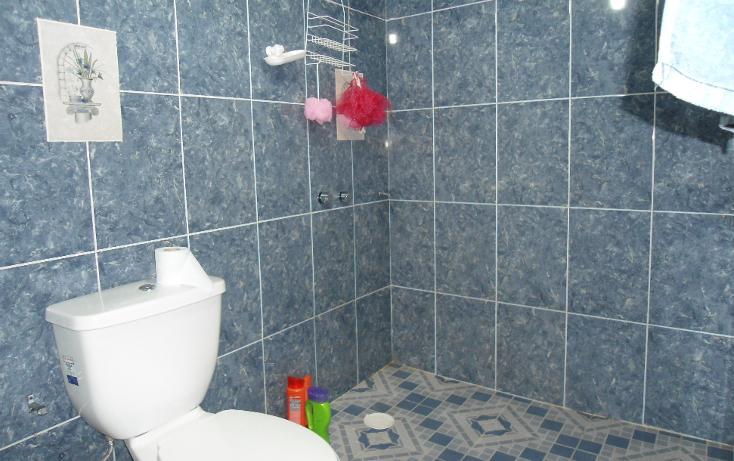Foto de casa en venta en  , obrero campesina, xalapa, veracruz de ignacio de la llave, 1274429 No. 15