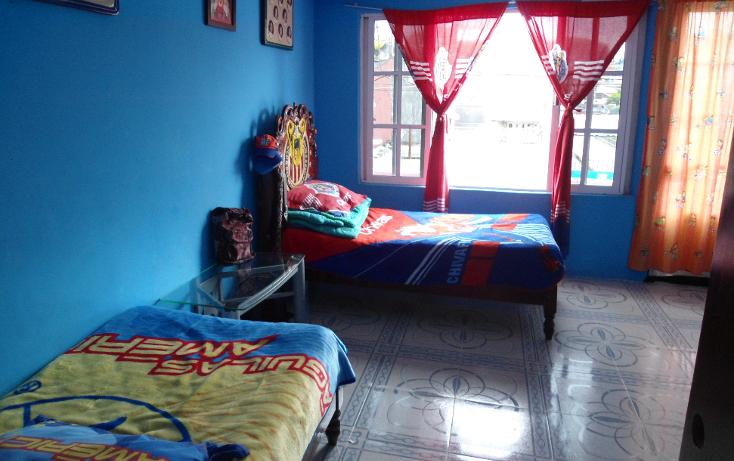 Foto de casa en venta en  , obrero campesina, xalapa, veracruz de ignacio de la llave, 1274429 No. 16