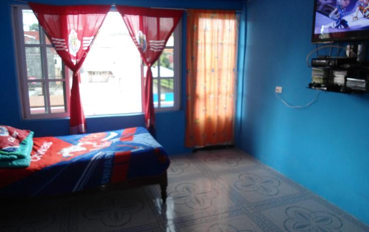Foto de casa en venta en  , obrero campesina, xalapa, veracruz de ignacio de la llave, 1274429 No. 17