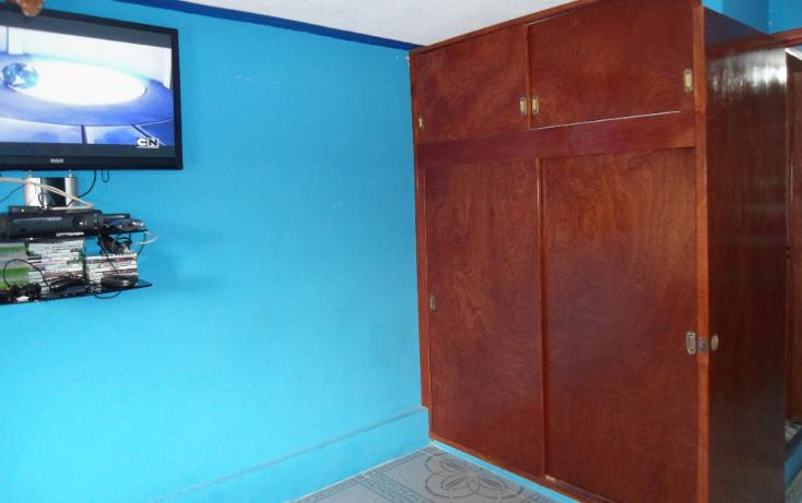 Foto de casa en venta en  , obrero campesina, xalapa, veracruz de ignacio de la llave, 1274429 No. 18