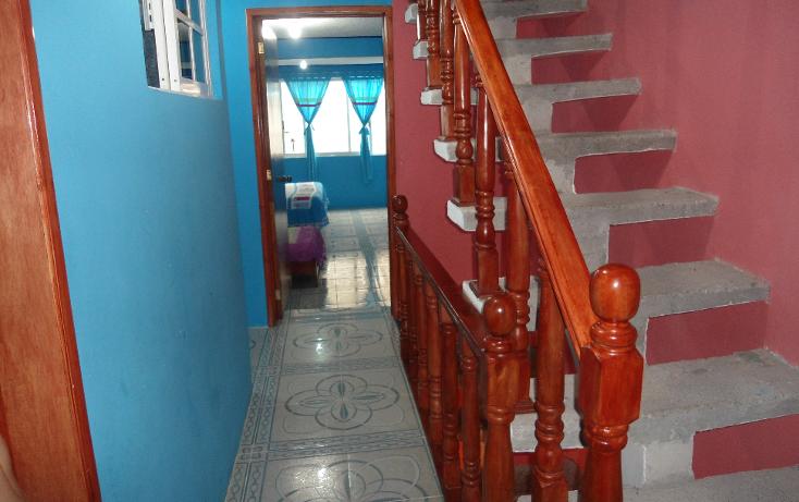 Foto de casa en venta en  , obrero campesina, xalapa, veracruz de ignacio de la llave, 1274429 No. 19