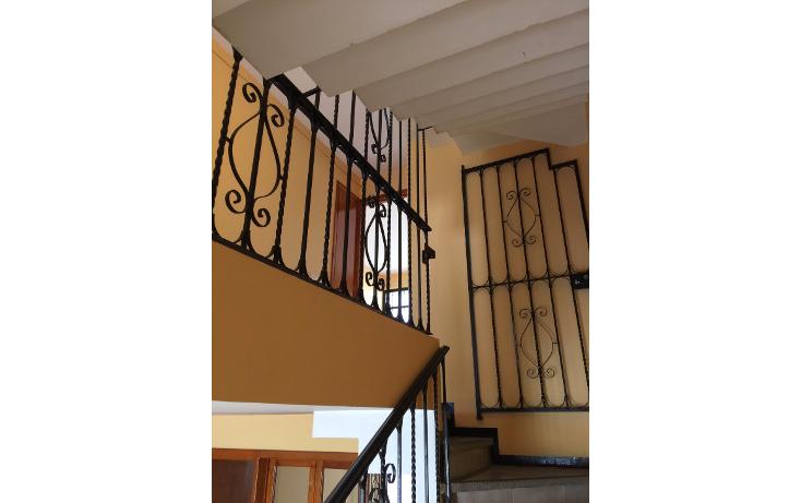 Foto de casa en renta en  , obrero campesina, xalapa, veracruz de ignacio de la llave, 1419555 No. 08