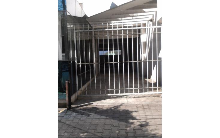 Foto de local en renta en  , obrero campesina, xalapa, veracruz de ignacio de la llave, 1772724 No. 01