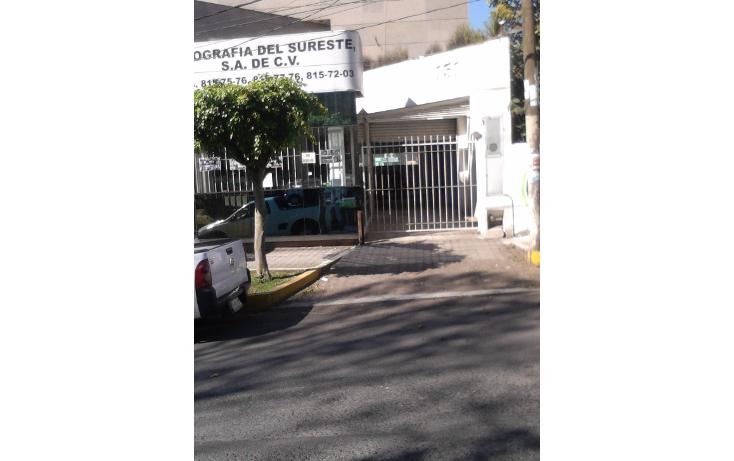 Foto de local en renta en  , obrero campesina, xalapa, veracruz de ignacio de la llave, 1772724 No. 03