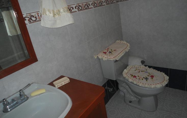 Foto de casa en venta en  , obrero campesina, xalapa, veracruz de ignacio de la llave, 1777612 No. 02