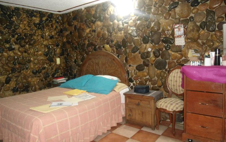 Foto de casa en venta en  , obrero campesina, xalapa, veracruz de ignacio de la llave, 1777612 No. 05