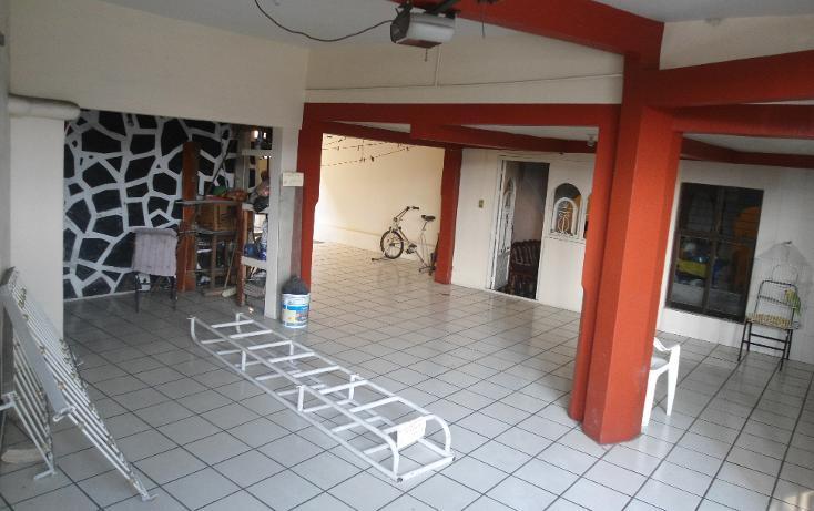 Foto de casa en venta en  , obrero campesina, xalapa, veracruz de ignacio de la llave, 1777612 No. 06
