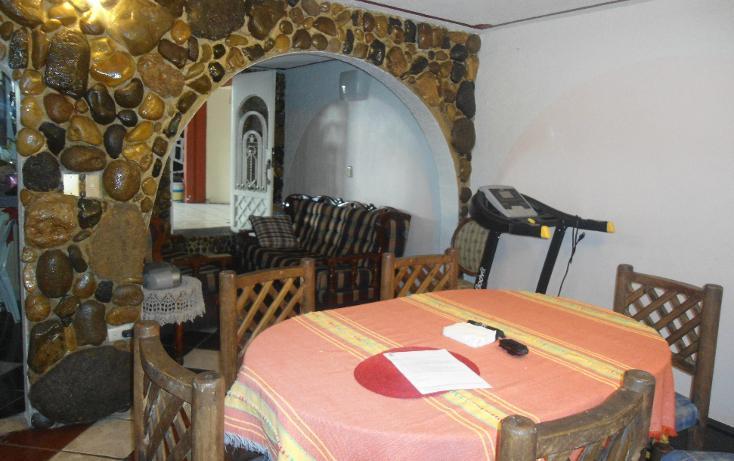 Foto de casa en venta en  , obrero campesina, xalapa, veracruz de ignacio de la llave, 1777612 No. 08